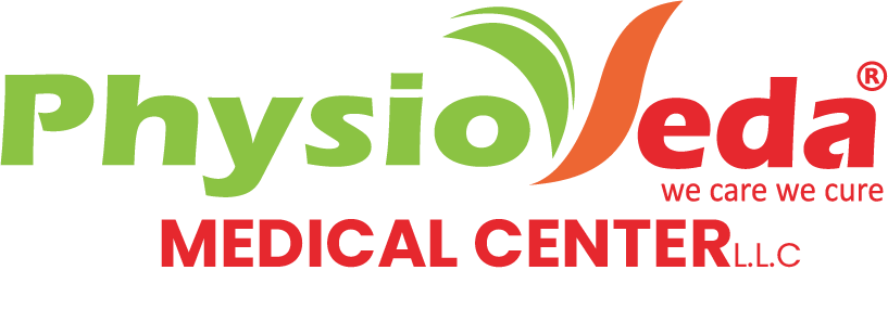 Physioveda Medical Center L.L.C.